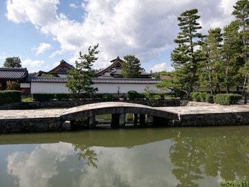 Kyoto Adventures – Myoshinji